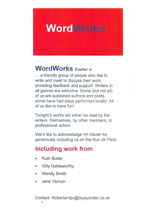 wworks18 copy