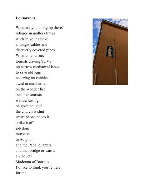 Le Barroux ! copy